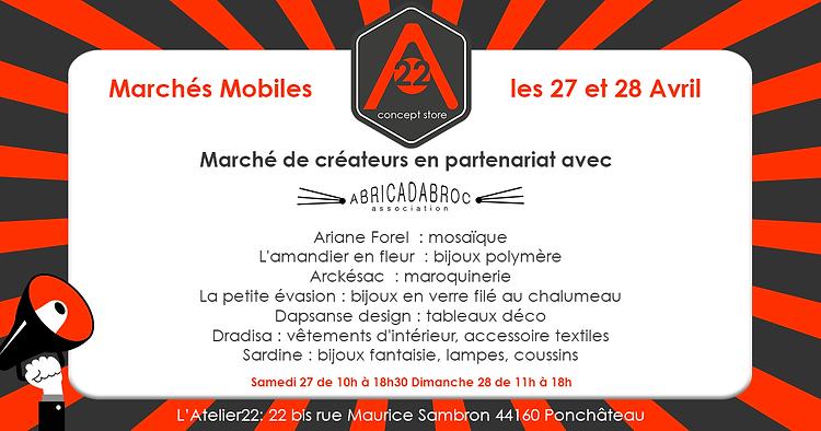 Facebook-atelier22-Abricadabroc.png