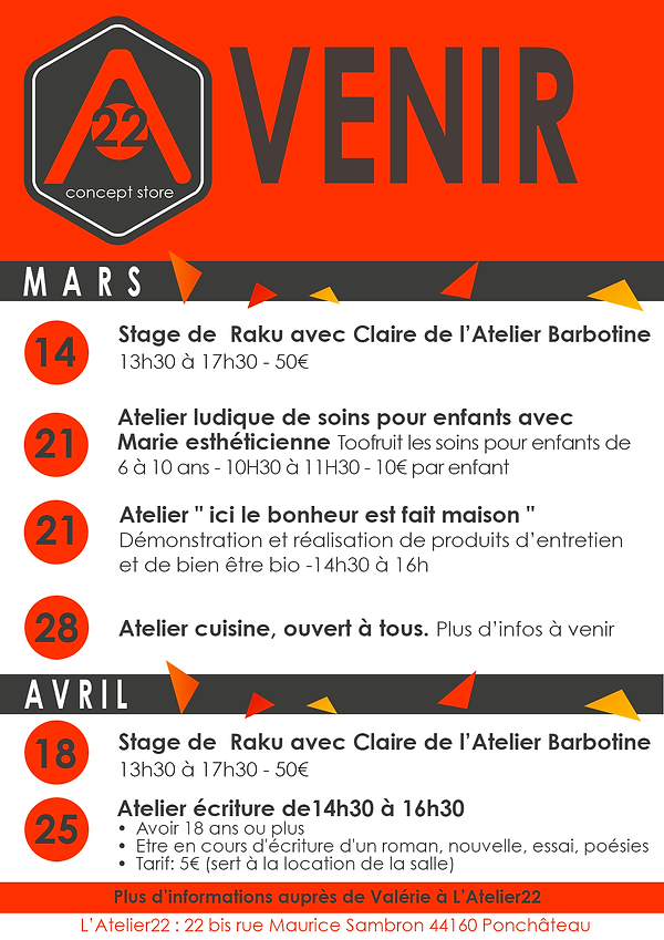 affiche-evenements-mars-avril.png