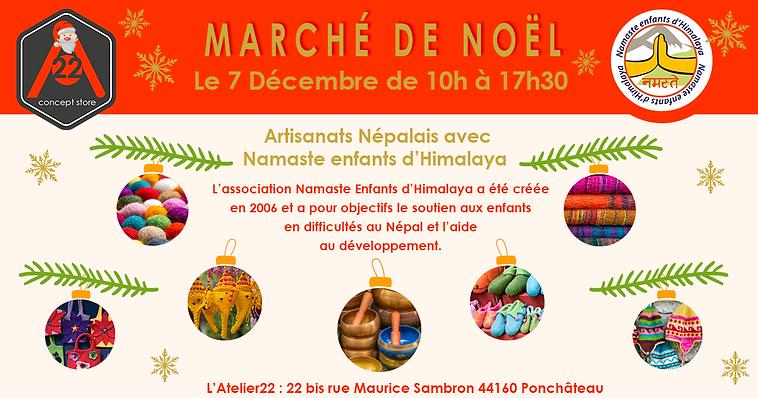 facebook-marche-noel-Namaste7dec.png