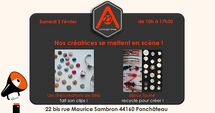 Facebook-atelier22-2-fev.png