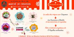 facebook-marches-printemps-22mai&gourman