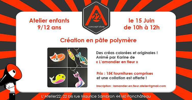 Facebook-atelier22-pate-polymere-15juin.