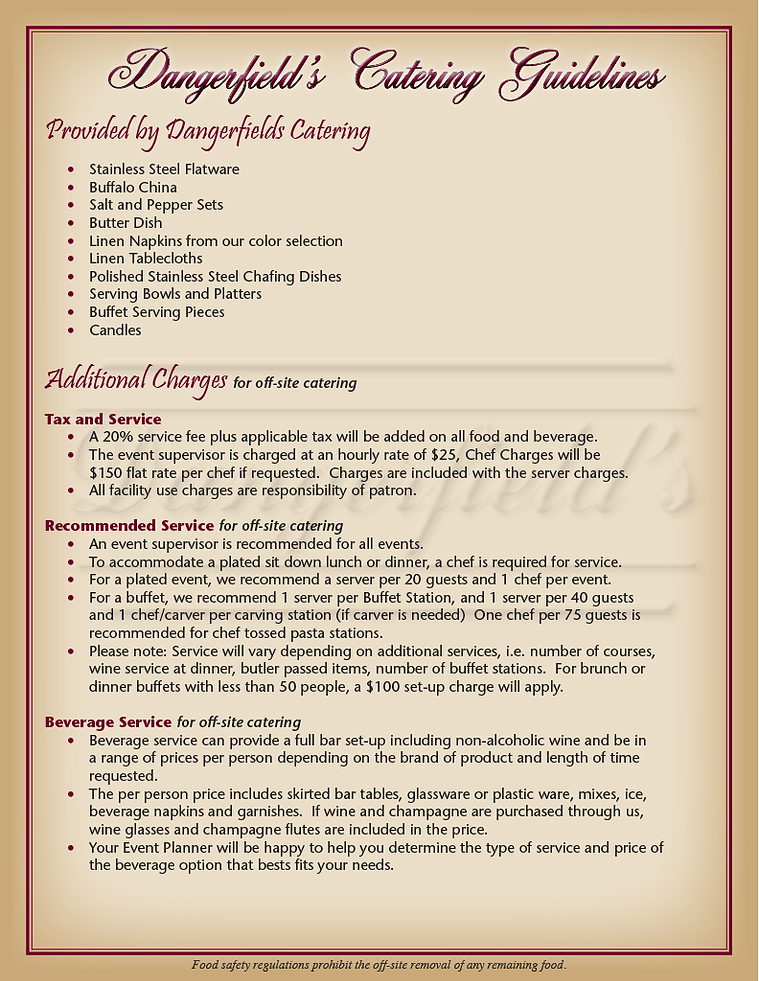 Catering-Menu-12-2018_11024_1.png