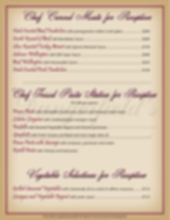 Catering-Menu-12-2018_11024_16.png