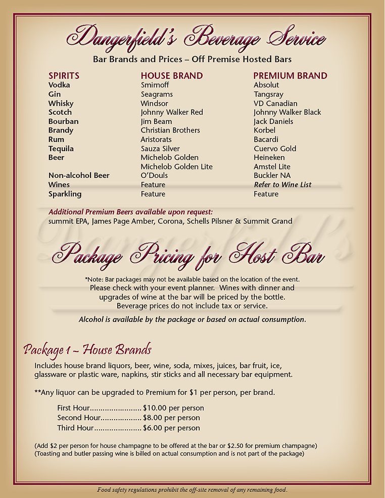 Catering-Menu-12-2018_11024_5.png