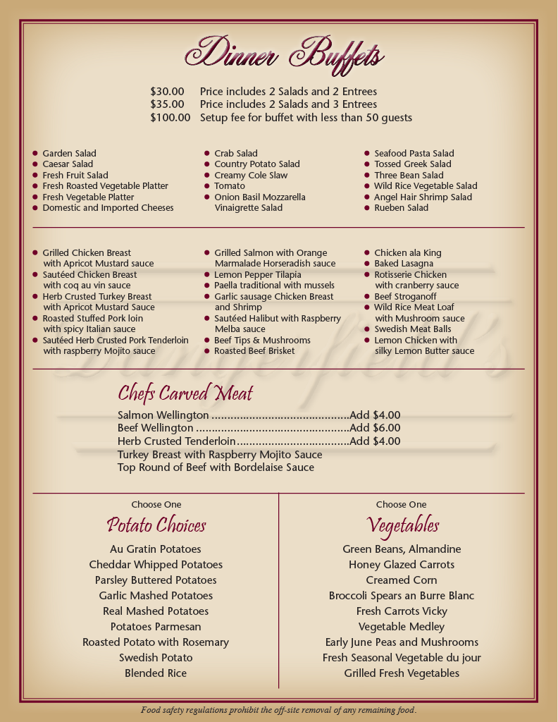 Catering-Menu-12-2018_11024_14.png