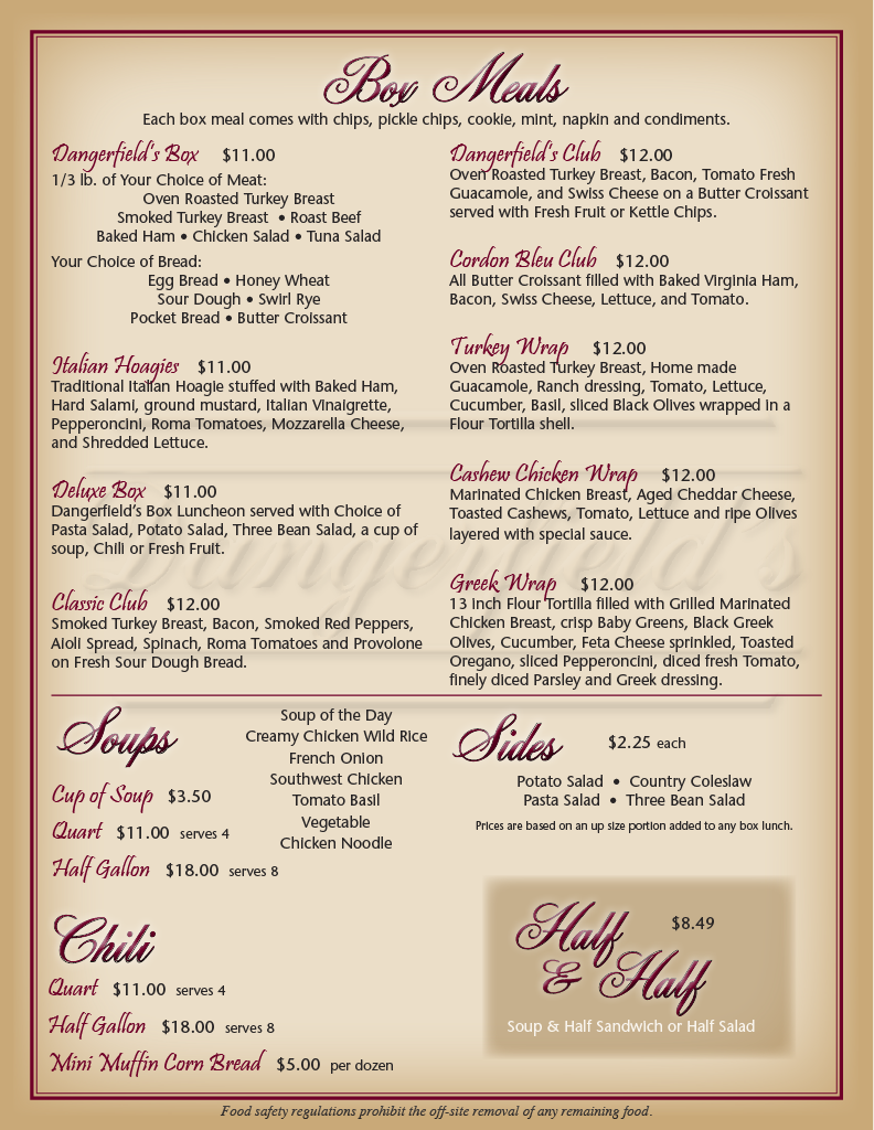 Catering-Menu-12-2018_11024_17.png