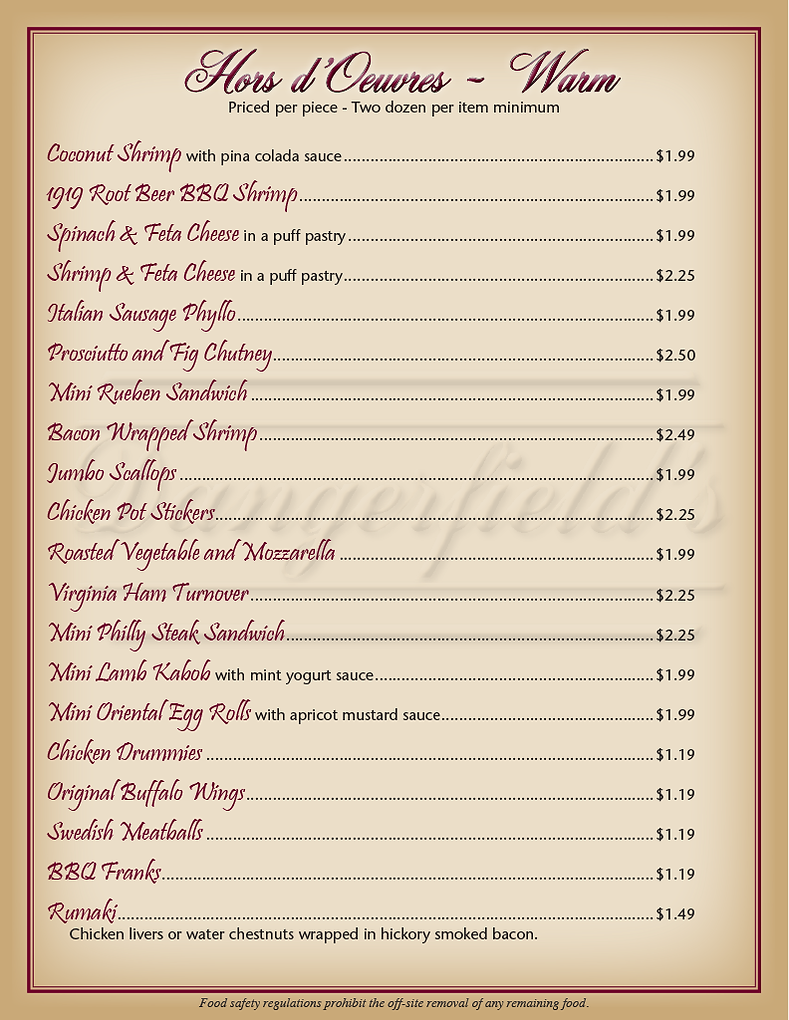 Catering-Menu-12-2018_11024_20.png
