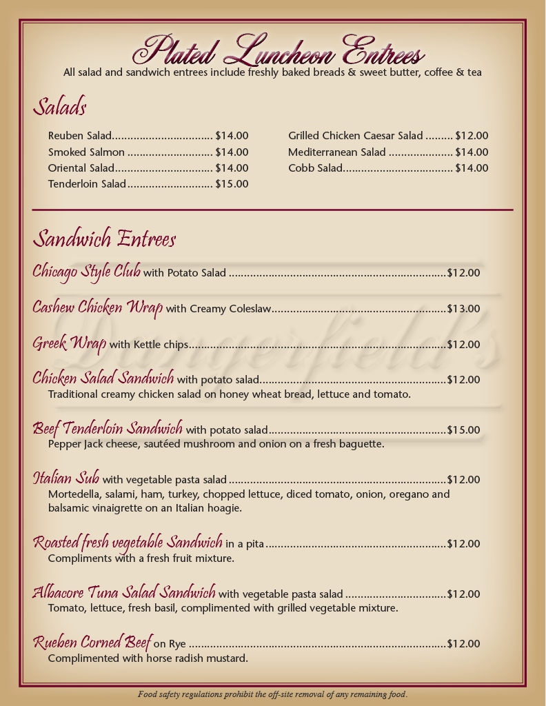 Catering-Menu-12-2018_11024_12.png