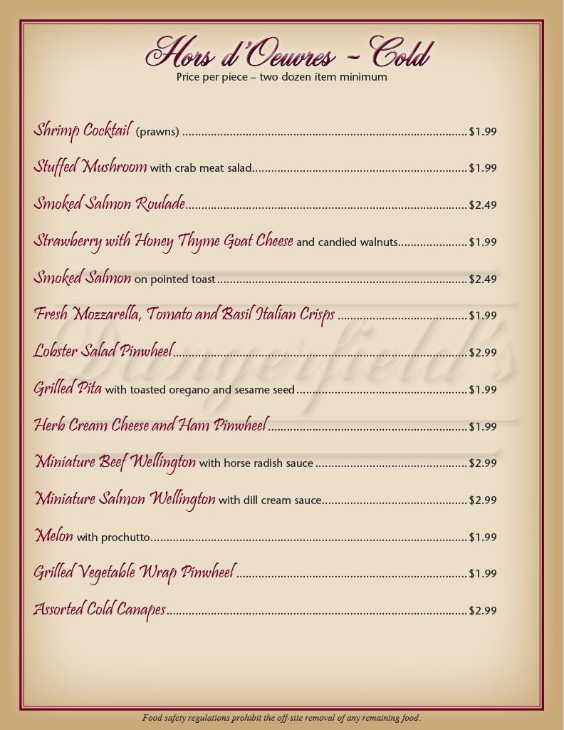 Catering-Menu-12-2018_11024_19.png