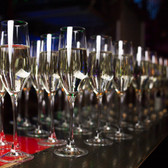 champagne-catering-guests_95125-769.jpg