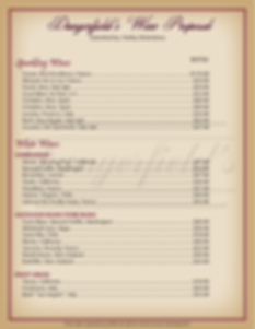 Catering-Menu-12-2018_11024_7.png