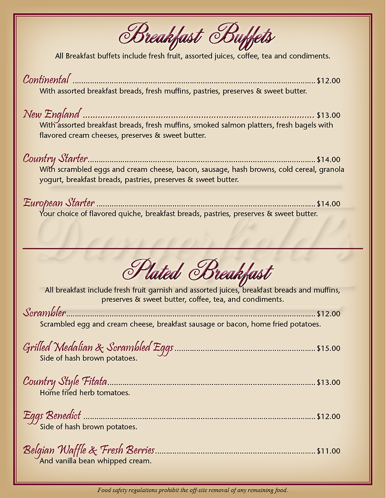 Catering-Menu-12-2018_11024_9.png