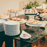 catering-buffet_74190-3789.jpg