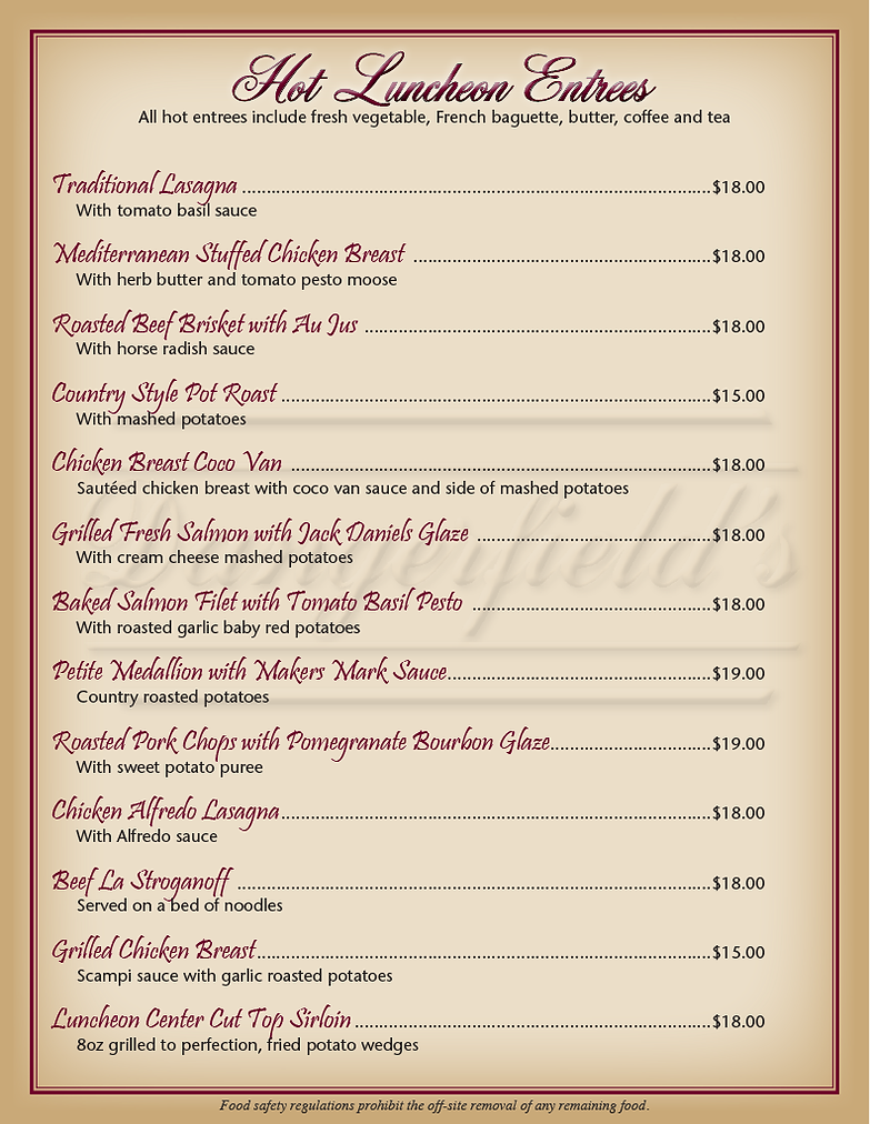 Catering-Menu-12-2018_11024_13.png