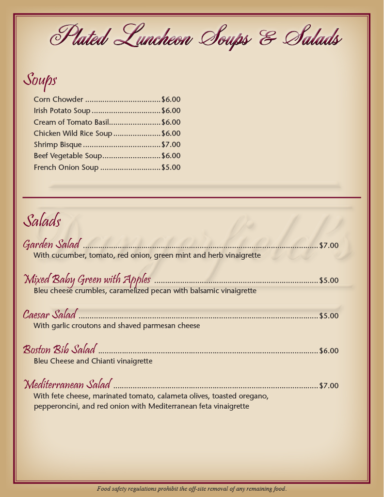 Catering-Menu-12-2018_11024_11.png