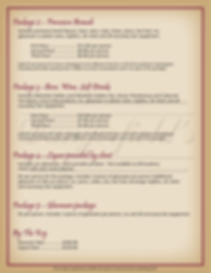 Catering-Menu-12-2018_11024_6.png