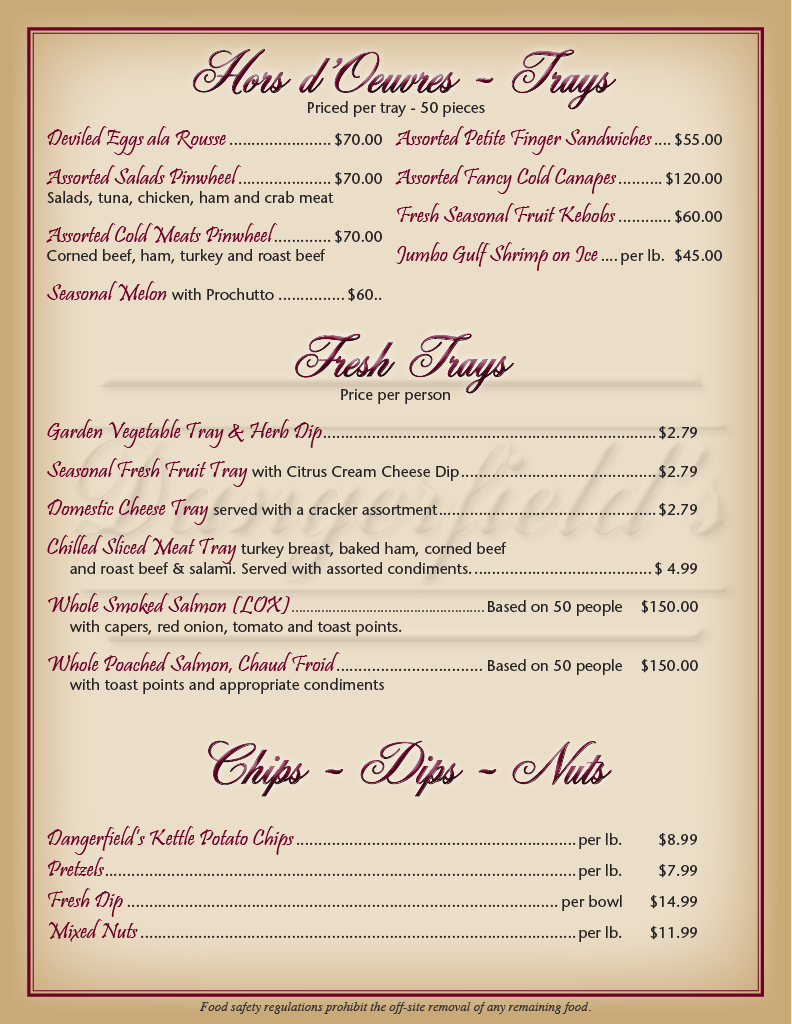 Catering-Menu-12-2018_11024_18.png