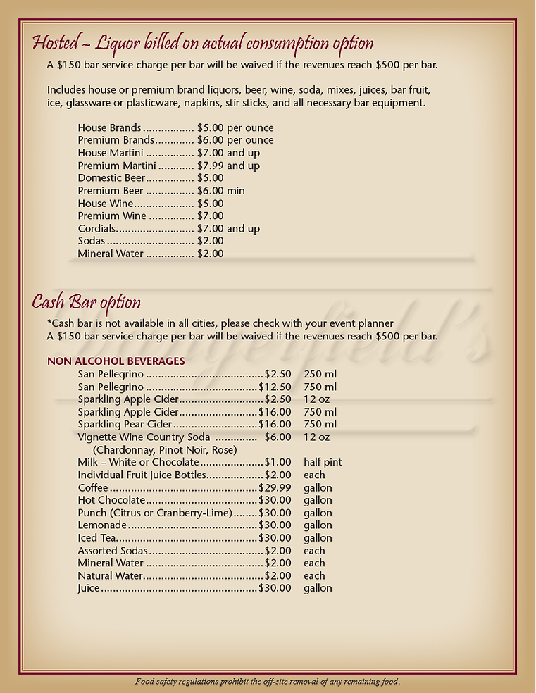 Catering-Menu-12-2018_11024_3.png