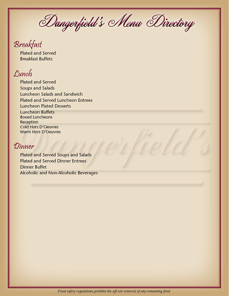 Catering-Menu-12-2018_11024_4.png
