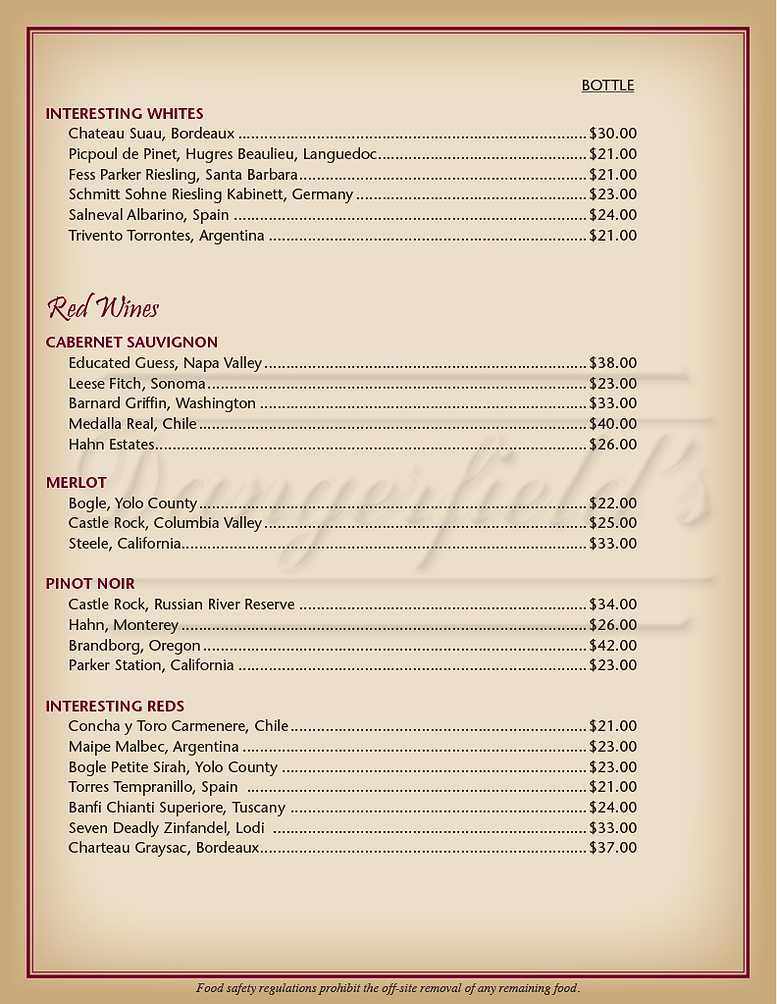 Catering-Menu-12-2018_11024_8.png