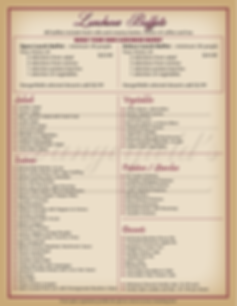 Catering-Menu-12-2018_11024_10.png