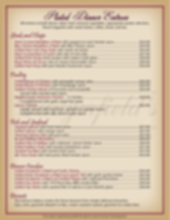 Catering-Menu-12-2018_11024_15.png