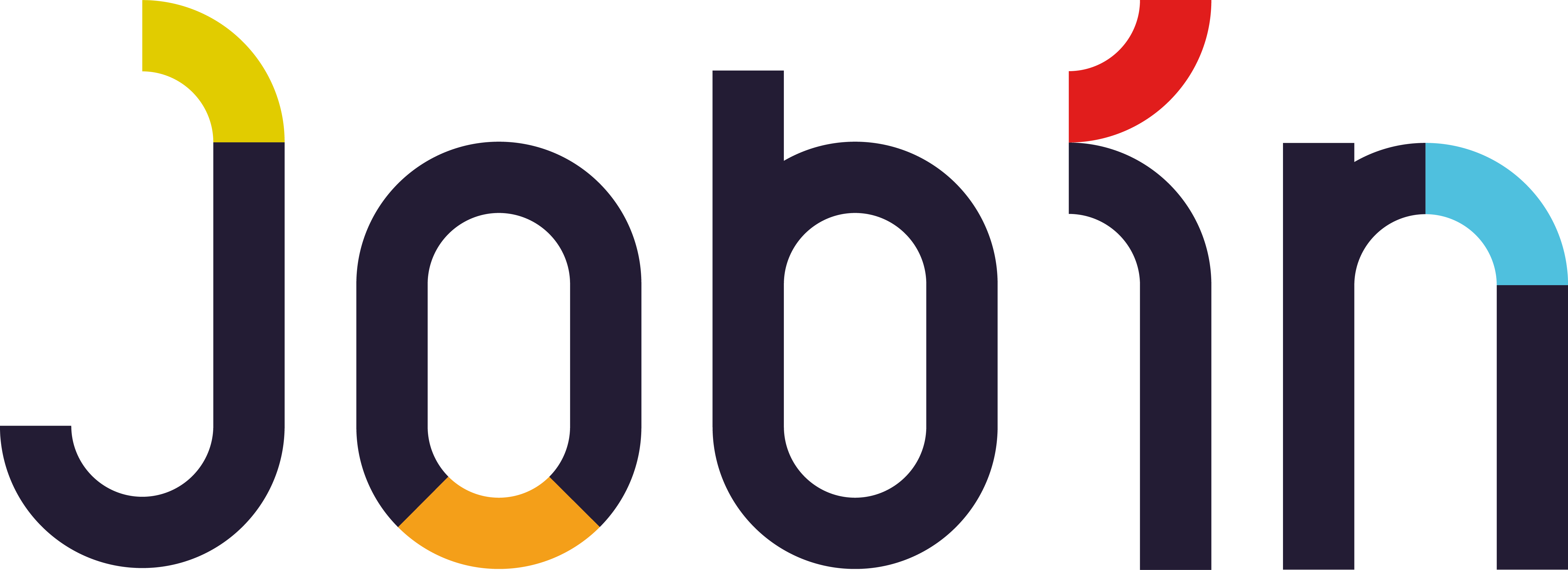 JOB'IN_logo2015