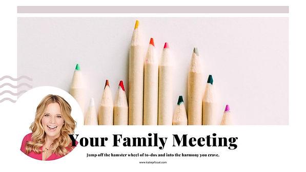 Family Meeting Slide Deck.jpg