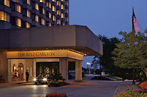 The-Whitley-The-Ritz-Carlto-Buckhead.jpg