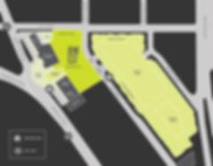8West_Leasing_Brochure_p12-siteplan.jpg
