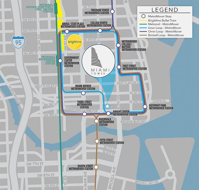 mt-loop-map-transit.jpg