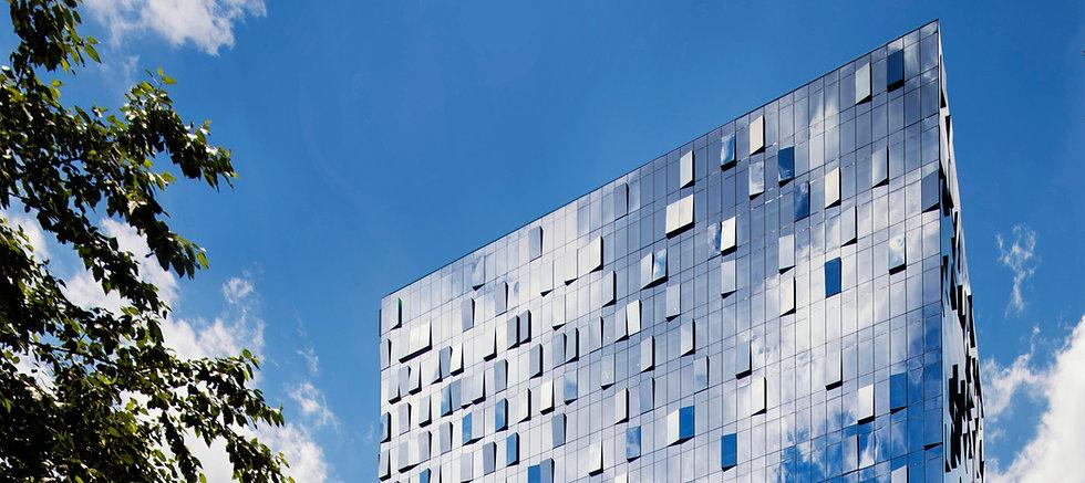 3AC-building-01.jpg