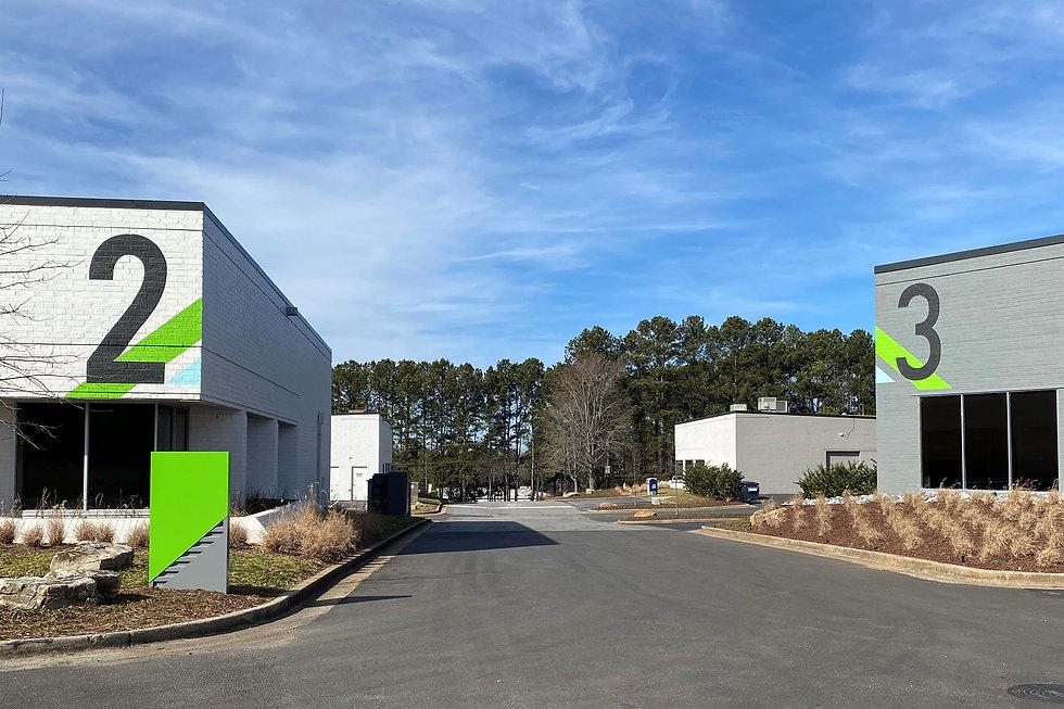 northridge-commons-new-1.jpg