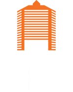 afc_logo_final_full_v2_color.png