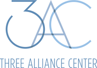 3ac_logo_full.png