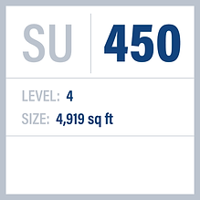 3445-availabilities-wix4.png