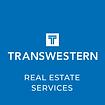 Transwestern-TRE-Logo-RGB.png