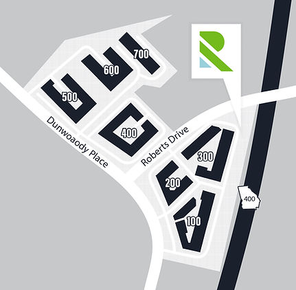 Northridge--Site Key_gray.jpg