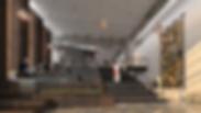 8west-atlanta-office-amenities-collabora