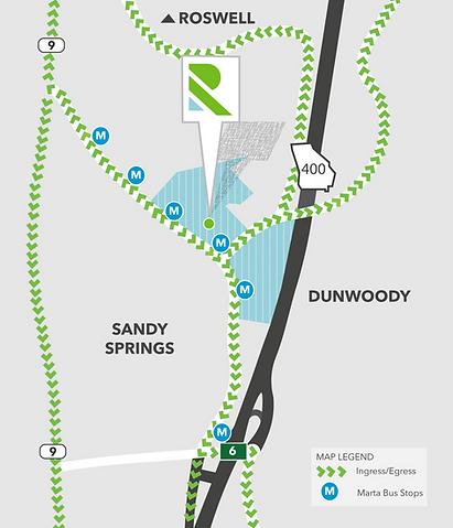Northridge Map_newbrand_2.png