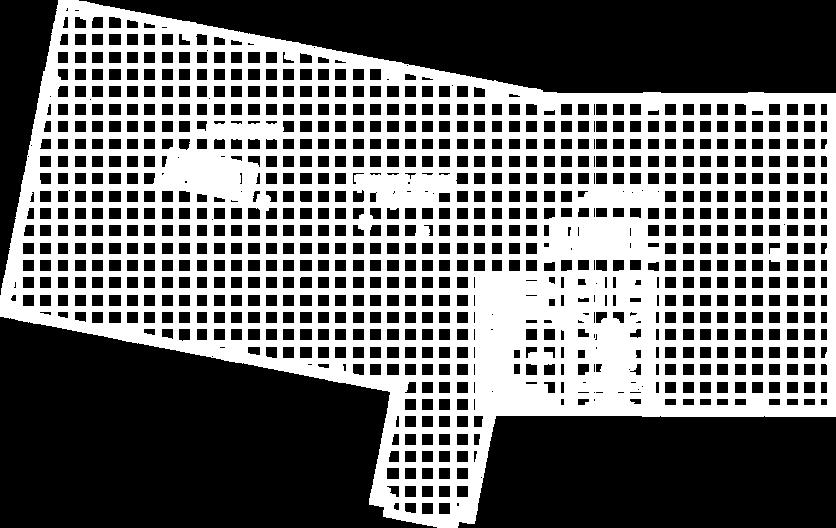 8west_floorplan.png