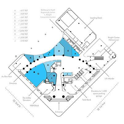 ground-floor.jpg