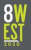 8westLogo_banner.png