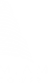 miami_tower_logo_PRIMARY_ko.png