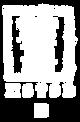 MSTSD-Logo_white.png
