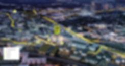 8West_Leasing_Brochure_p7_map.jpg