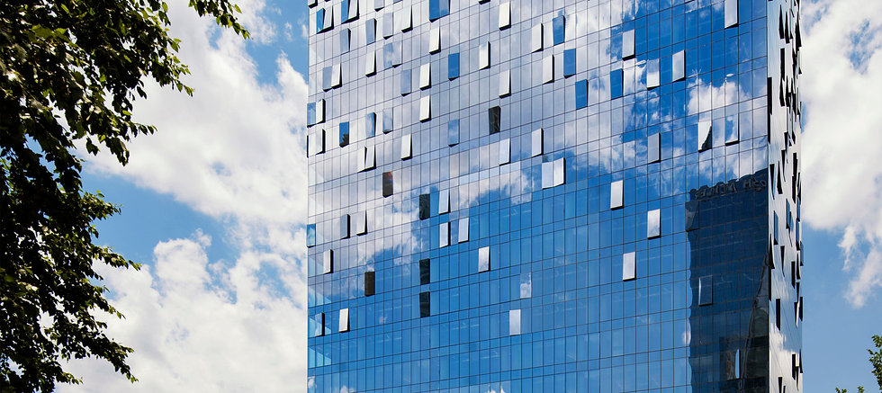 3AC-building-02.jpg