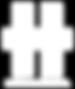 BL-Harbert_Logo_white.png