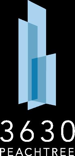 3630_logo_ko.png